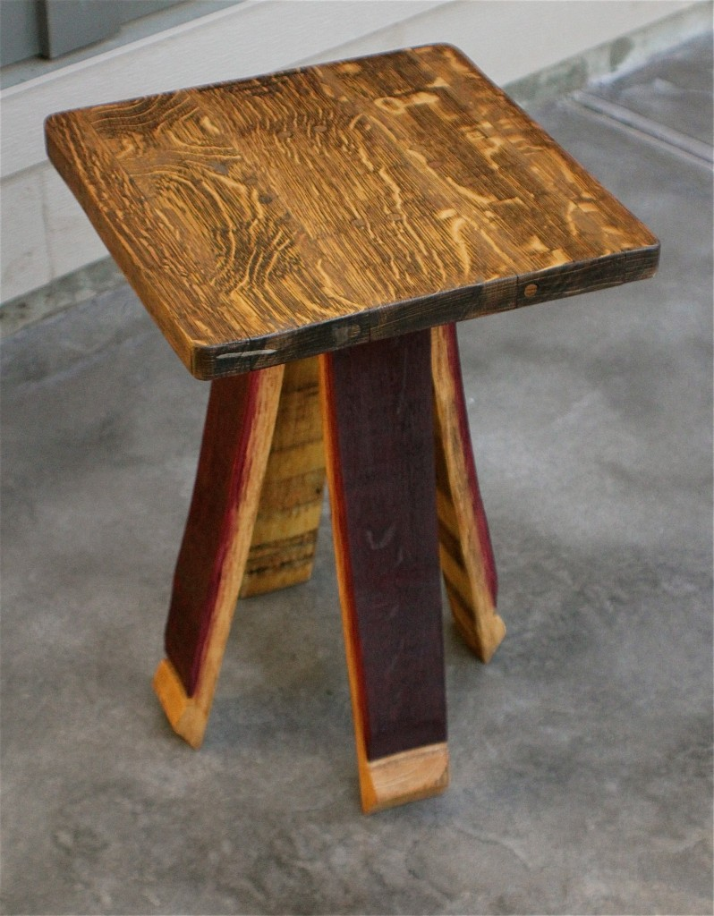 14 inch square table stave designsstave designs for 12 inch square table