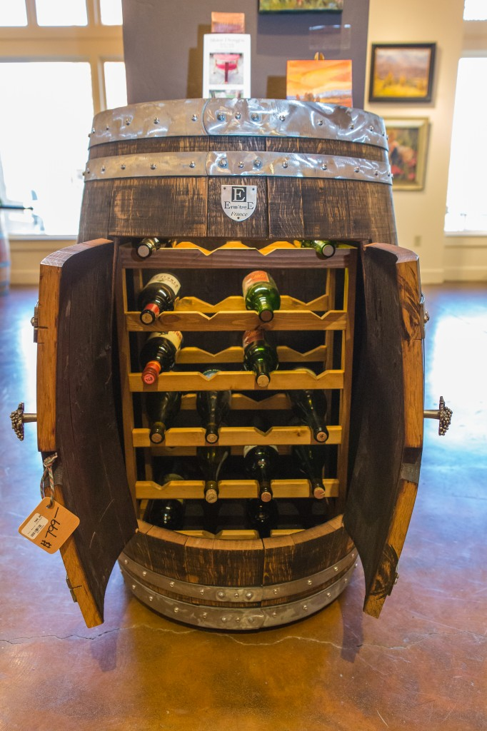 wine barrel rack perth full plans racks for sale nz